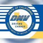 El DMV ofrecerá dos oficinas en Pleasanton