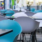 El Gobernador Ordena Que Cierren Los Bares del Condado de Orange; los Restaurantes y Ciertos Negocios Tienen Que Dejar de Operar Adentro