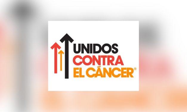 Unidos Contra El Cáncer® anuncia nueva iniciativa de investigación y educación dedicada a mejorar la igualdad en la salud para los pacientes de pocos recursos que tienen cáncer de pulmón