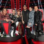 «La Voz» lista para coronar al campeón de la temporada en la gran final este domingo 16 de agosto a las 9pm/8c por Telemundo