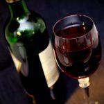 Alcohol Justice informa a los defensores de salud y seguridad de California, alarmada por un aumento en el consumo de alcohol en grandes cantidades durante la vigencia de las disposiciones de confinamiento