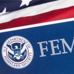 FEMA establece un Acuerdo Voluntario con el sector privado para ayudar en la respuesta a la pandemia