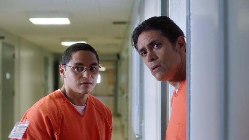 Estreno de LOS INFILTRADOS de Alex Rivera y Cristina Ibarra, el lunes 5 de octubre en POV de PBS