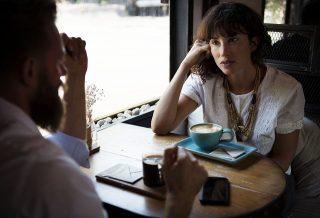 ¿Cómo tener conversaciones difíciles sin crear peleas?