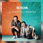Río Roma lanza «De Martes a Martes»