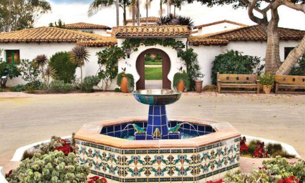 Miniondas y Chevrolet celebran el Mes de la Herencia Hispana