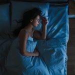 ¿Por qué el sueño cambia su función con la edad?