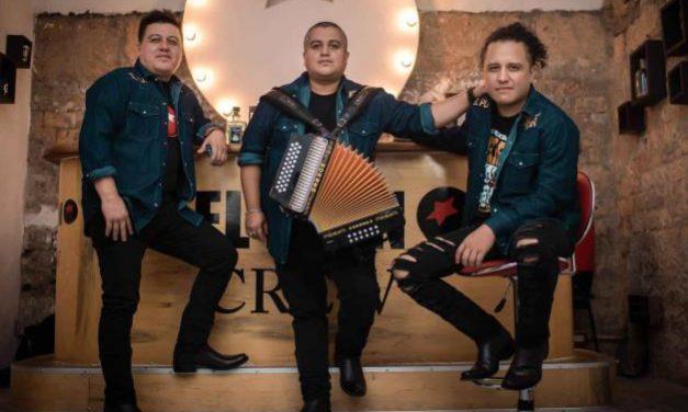 El Plan va por el Latin Grammy