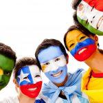 Del 15 de septiembre al 15 de octubre, celebramos el mes de la hispanidad
