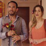 The Flowers, una serie que lleva al latino a otro nivel