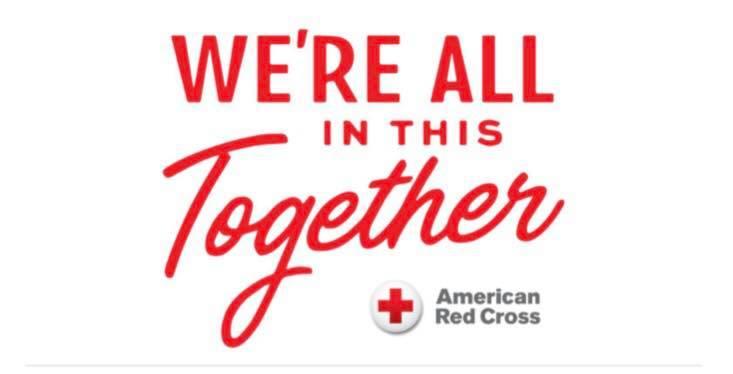 El Condado de Orange se Asocia con la Cruz Roja para Organizar Donación de Sangre