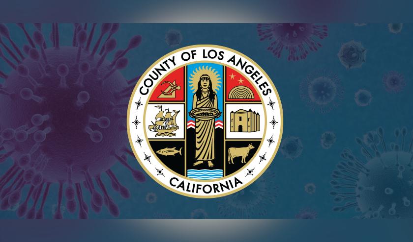 Residentes y Negocios en el Condado de Los Angeles Afectados por el Incendio Bobcat son Elegibles Para Prestamos de Asistencia por Desastre