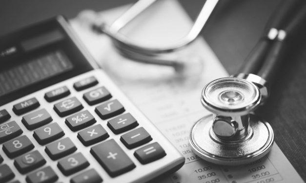 Blue Shield of California ofrece beneficios innovadores a los miembros de Medicare Advantage para ayudarlos a mejorar su salud y bienestar