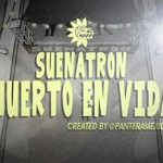 Gran Exclusiva con Suenatron