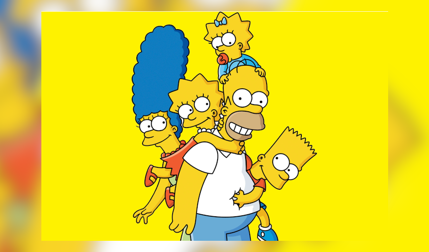 Los Simpson saltan a streaming