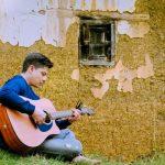 El cantautor colombiano Tito Vera lanza 'El recuento', un homenaje a sus raíces