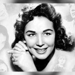 Fallece por causas naturales la actriz y cantante Flor Silvestre a los 90 años de edad