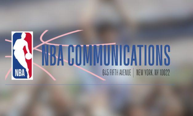NBA ALL-STAR 2021 EN INDIANÁPOLIS POSPUESTO PARA 2024