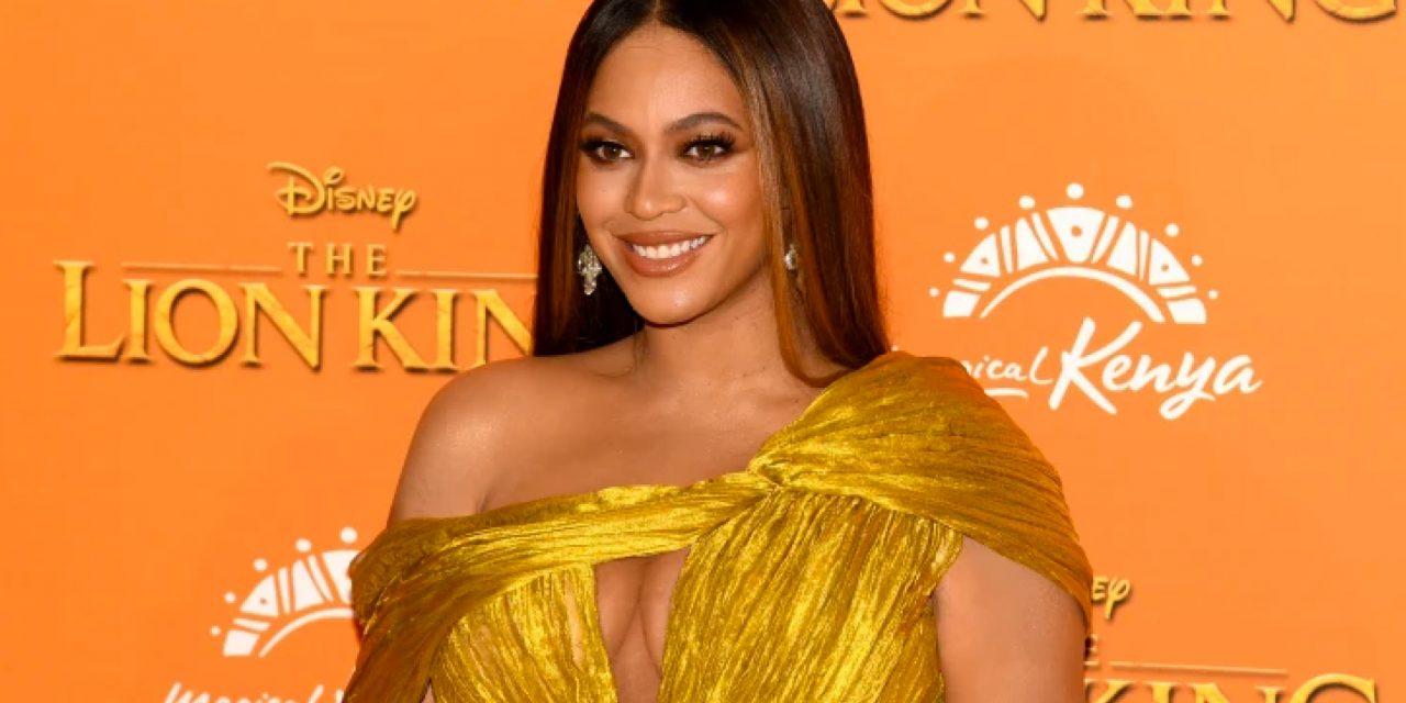 Beyoncé lidera nominaciones en el Grammy