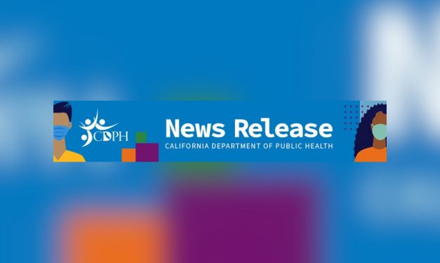 El estado lanza oficialmente CA Notify, una herramienta de notificación de exposición COVID-19
