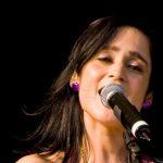 Julieta Venegas cumple 50 años celebrando su música