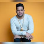 De Barbero a exitoso cantante de Bachata con el sencillo «Te Vas a Lamentar»