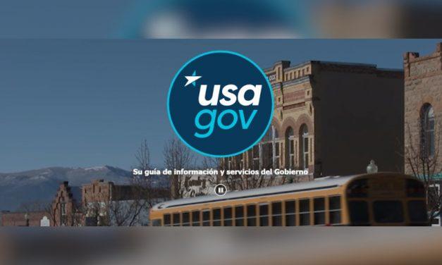 5 consejos de USAGov en Español para este fin de año 2020