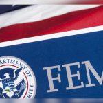 FEMA apoya colaboradores de gobierno en la región del D.C. para la inauguración presidencial