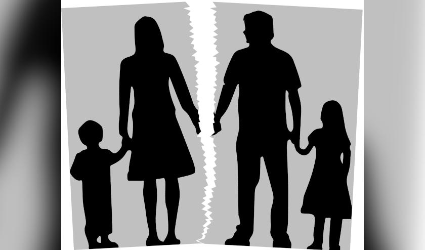 Errores que hay que evitar cuando uno decide divorciarse