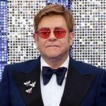 Netflix prepara un documental sobre Elton John