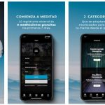 Escala Meditando, la app de meditación número uno en español, estrena categoría para niños