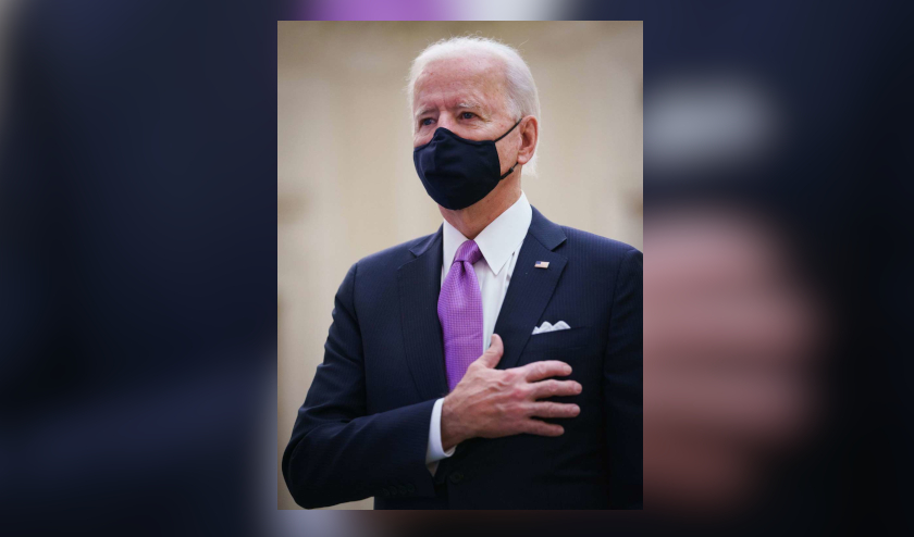 Biden congela el pago de préstamos estudiantiles hasta el 30 de septiembre