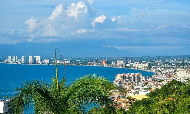 Visita Puerto Vallarta