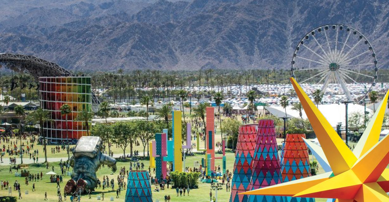 Por segundo año, no habrá Coachella ante covid