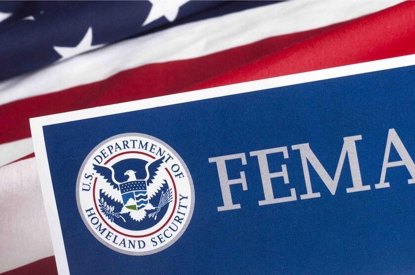 FEMA aumenta su programa de reaseguro al transferir $575 millones de riesgos de inundación a los mercados de capital