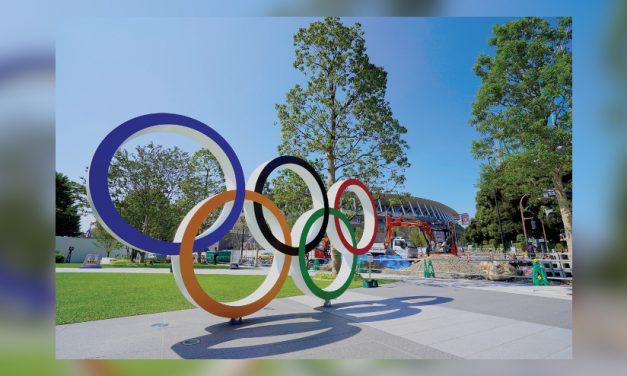 Florida, interesado en albergar Juegos Olímpicos de Tokio en caso de cancelación