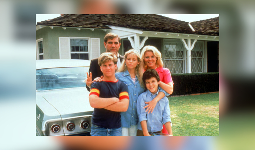 Preparan el remake de 'The Wonder Years'