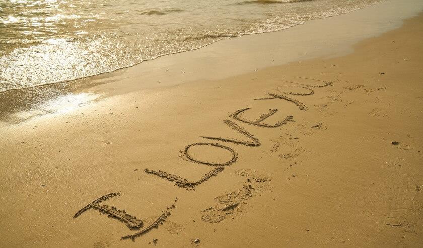 ¿Egoístas, enamorados o buenos amantes?
