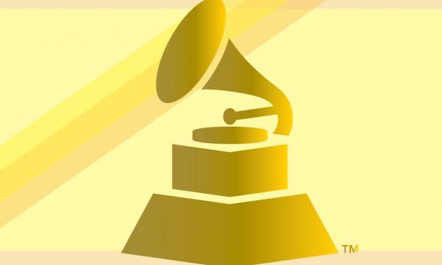 Se aplazan los Grammys 2021: tendrán lugar en marzo y no en enero