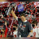 ¡Bucaneros campeones! Tom Brady gana su séptimo Super Bowl