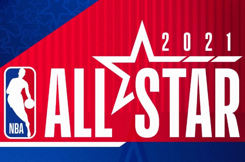 El NBA All-Star se llevará a cabo el 7 de marzo en Atlanta