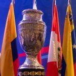 La Copa América 2021 tendrá público