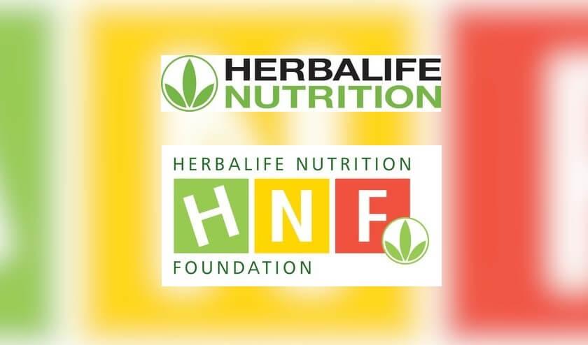 Herbalife Nutrition y Herbalife Nutrition Foundation se asocian con la Asociación Mexicana de Bancos de Alimentos para ayudar a erradicar el hambre y proveer alimentos nutritivos a quienes los necesitan