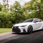 Llegan los viajes por carretera para el bienestar con los «Retreats in Motion» de Lexus
