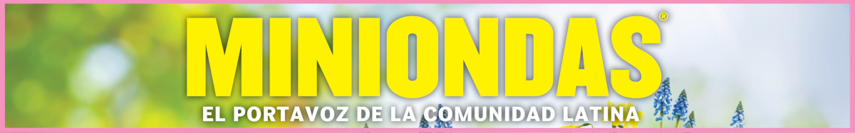 Miniondas Newspaper y FarandulaUSA Magazine