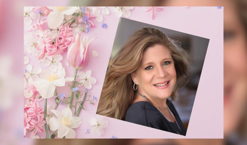 Becky Krinsky: Una voz amable en tiempos díficiles