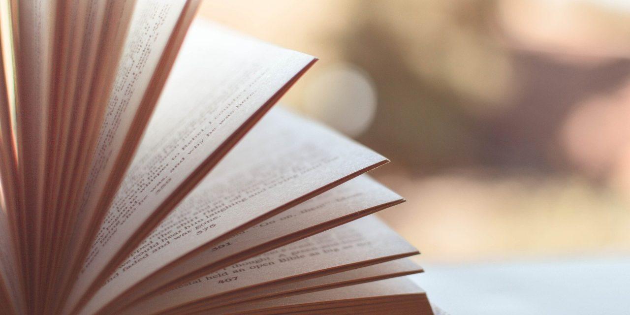 ¿Por qué celebramos hoy el Día Internacional del Libro?
