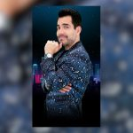 Estrella TV anuncia «Tu-Night con Omar Chaparro» Season 3 Premiere April 22