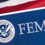 DHS anuncia cambio a política de Asistencia Individual para fomentar equidad de los sobrevivientes