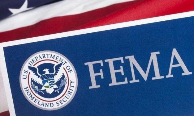 FEMA ofrece información específica de cada estado sobre la asistencia para gastos fúnebres por COVID-19